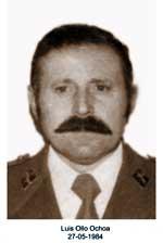 Jose Luis Ollo Ochoa
