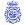C. Nacional de Policia